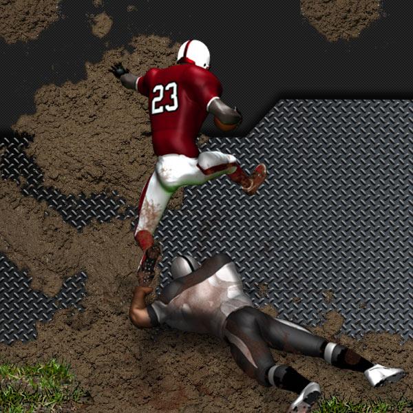 A-review-of-Return-Man-2-Mud-Bowl