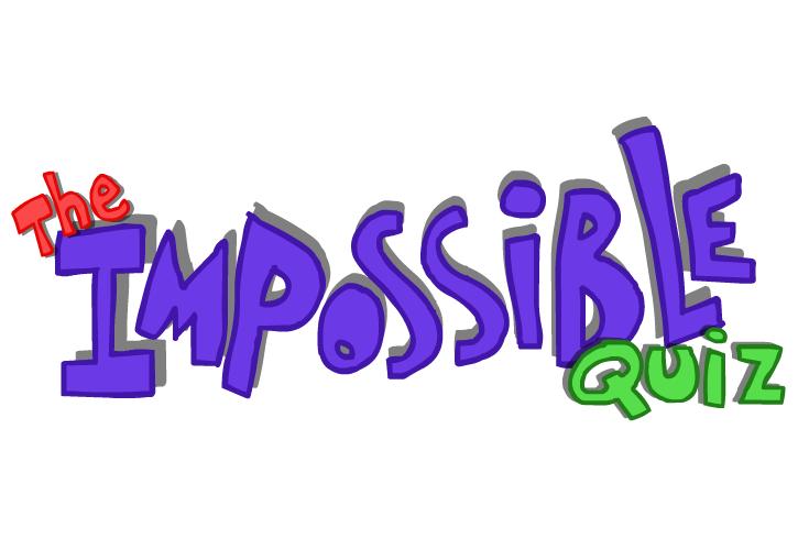Impossible-Quiz-1-at-school