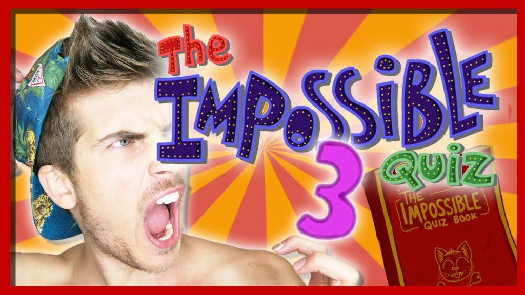 Impossible-Quiz-3