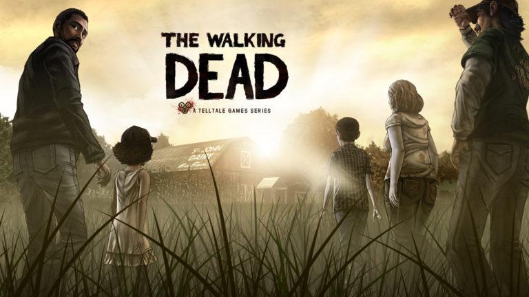 The-Walking-Dead-768x432